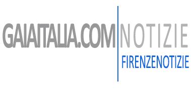 Gaiaitalia.com Firenze Notizie